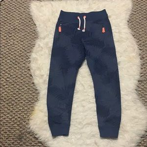 H&M Joggers for kids Brand new size 6/7